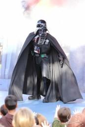 Jedi Training Trials of the Temple Disneyland-88
