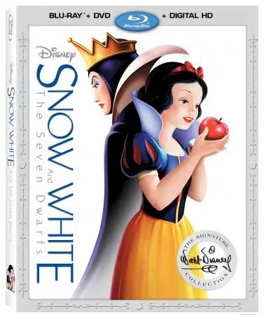 SnowWhiteComboArt