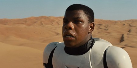 star-wars-episode-vii-the-force-awakens-trailer-1101297-TwoByOne