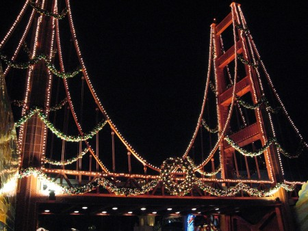 CaliforniaAdventure 1 (1)