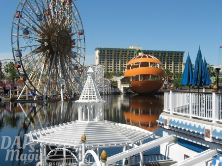 CaliforniaAdventure 2 (2)