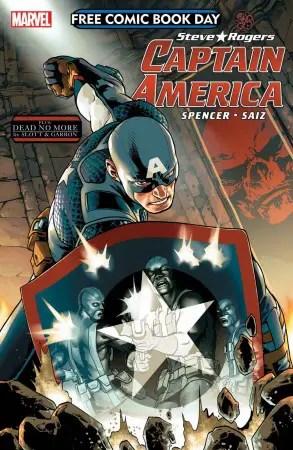 FCBD_Captain_America_Cover