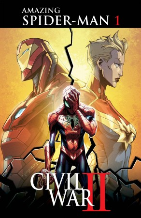 Civil_War_II_Amazing_Spider-Man_1_Cover