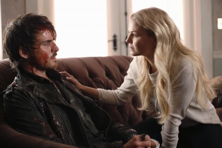 Once-Upon-A-Time-Season-5-Episode-15-Recap-and-Review-The-Brothers-Jones