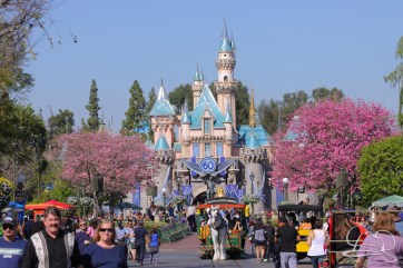 Springtime at Disneyland - February_21_2016-3