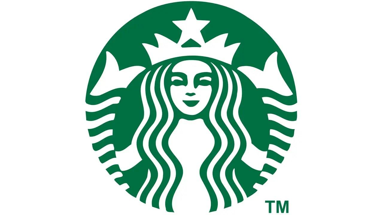 Starbucks_ Disneyland Resort