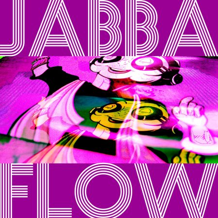 Jabba Flow (3)