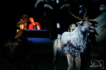 Frozen Live at the Hyperion-147