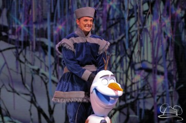 Frozen Live at the Hyperion-158
