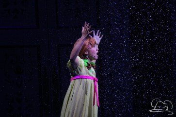 Frozen Live at the Hyperion-16