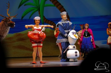 Frozen Live at the Hyperion-169