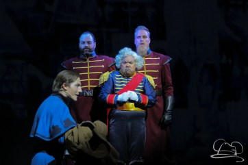 Frozen Live at the Hyperion-184