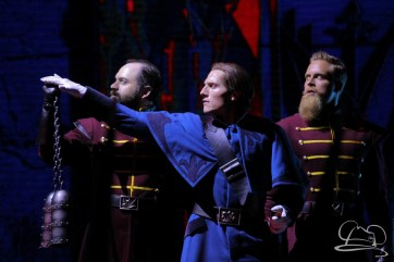 Frozen Live at the Hyperion-194