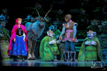 Frozen Live at the Hyperion-200