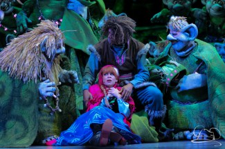 Frozen Live at the Hyperion-211