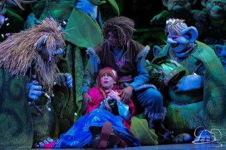 Frozen Live at the Hyperion-212