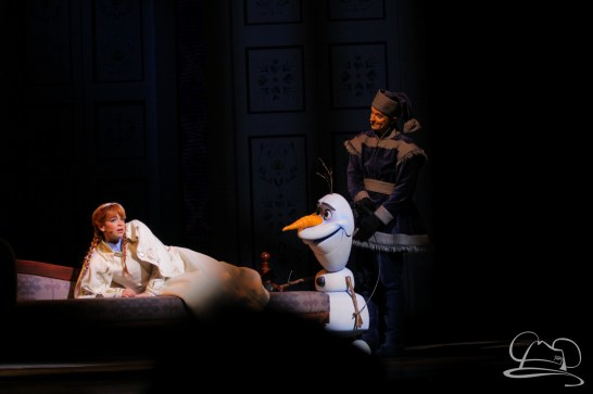 Frozen Live at the Hyperion-226