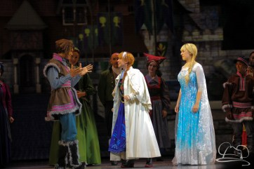 Frozen Live at the Hyperion-279