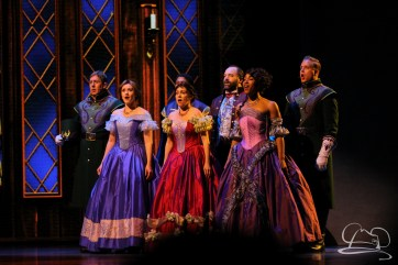Frozen Live at the Hyperion-72