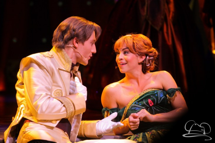 Frozen Live at the Hyperion-89