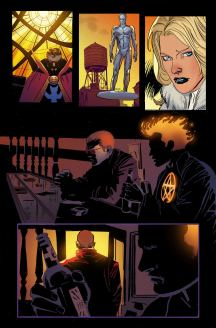 Daredevil_17_Preview_2
