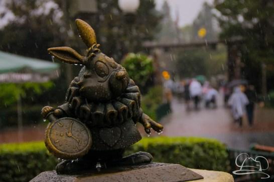 DisneylandResortRainyDay-21