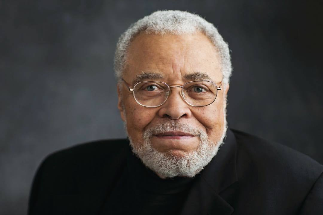 James Earl Jones Reprises Role of Mufasa in The Lion King Disney live-action reimagining.