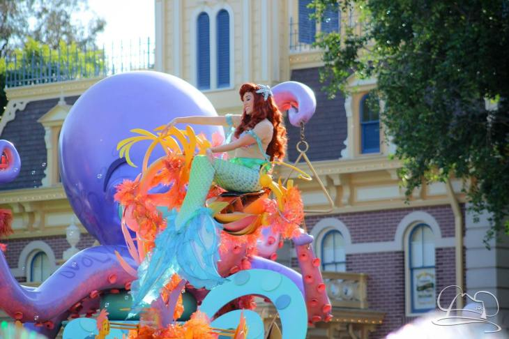 DisneylandMarch26-15