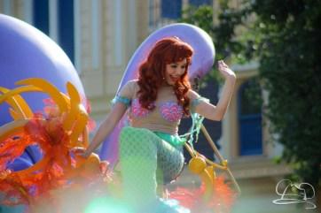 DisneylandMarch26-16