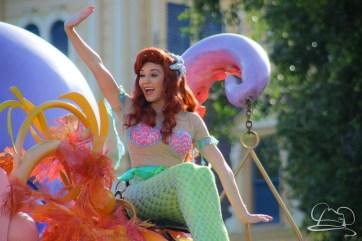 DisneylandMarch26-17