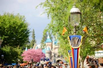 DisneylandMarch26-7