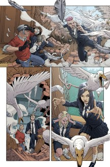 Generation_X_1_Preview_3