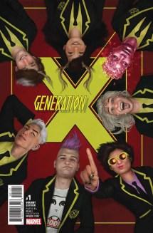 Generation_X_1_Rahzzah_Variant