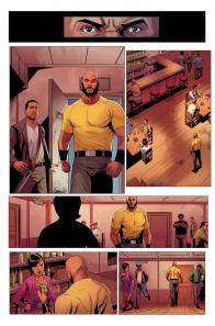 Luke_Cage_1_Preview_4