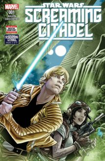 Star_Wars_The_Screaming_Citadel_1_Cover