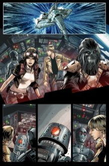 Star_Wars_The_Screaming_Citadel_1_Preview_2
