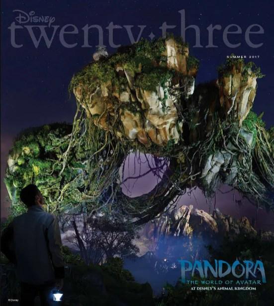 2017_Summer_Pandora_DisneyTwentyThree_low