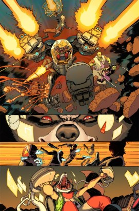 All-New-Guardians-of-the-Galaxy004_2