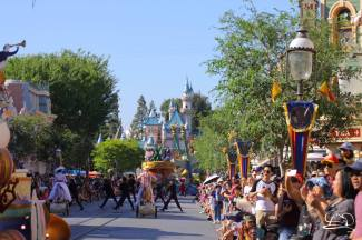 DisneylandResortSundayMay212017-65