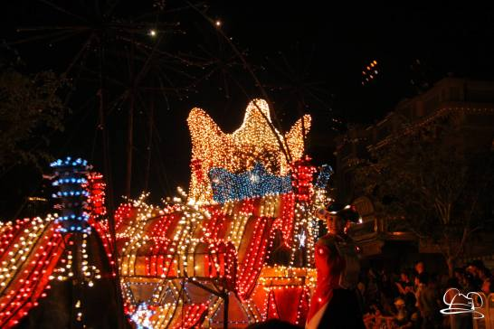 DisneylandMainStreetElectricalParade_45thAnniversary-77