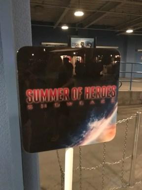SummerOfHeroesShowcase 11