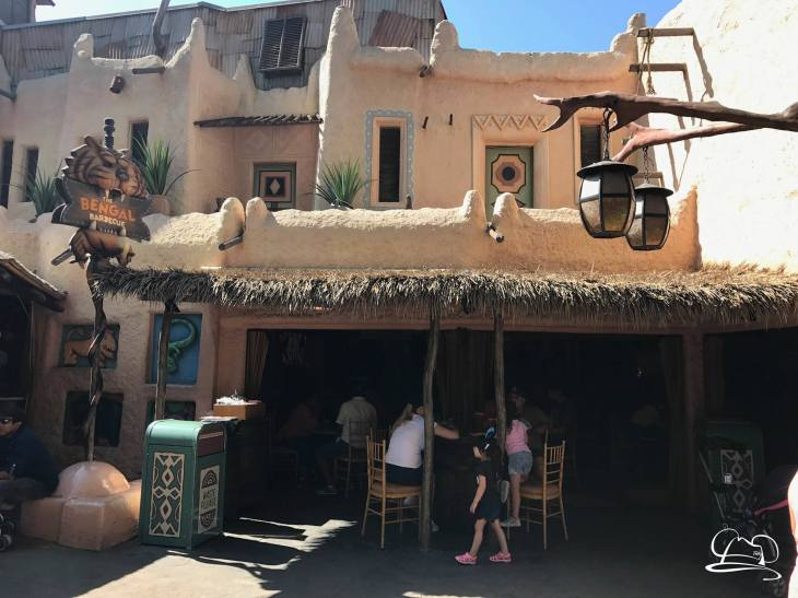 Disneyland_Adventureland_Updates-7
