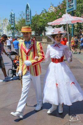 Disneyland_Updates_Sundays_With_DAPs-11
