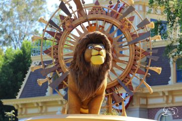 Disneyland_Updates_Sundays_With_DAPs-67