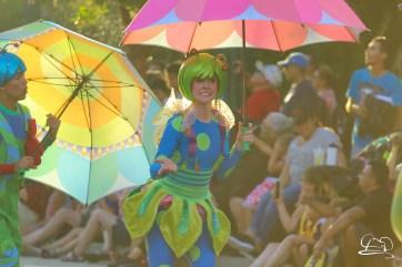 Final Pixar Play Parade-64
