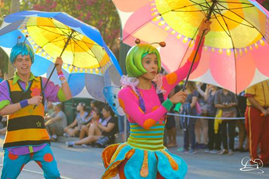 Final Pixar Play Parade-68