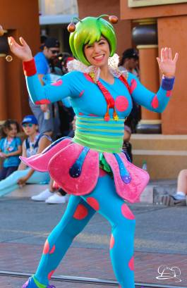 Final Pixar Play Parade-78