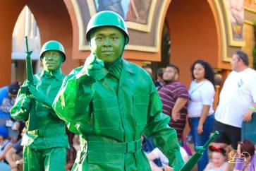 Final Pixar Play Parade-88