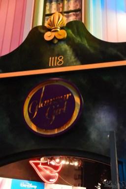 DisneyStudiosParis 90