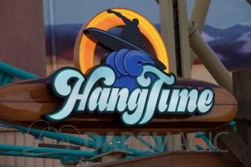 HangTimeOpening 8